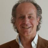 Richard Buijtenhek