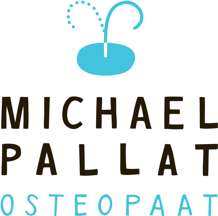 Osteopathie Michael Pallat