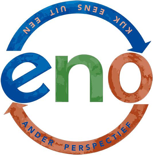 ENO coaching