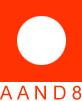 AAND8 ontwerp en massage