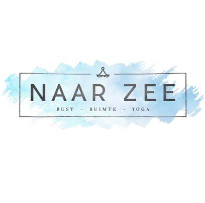 Naar Zee Yoga