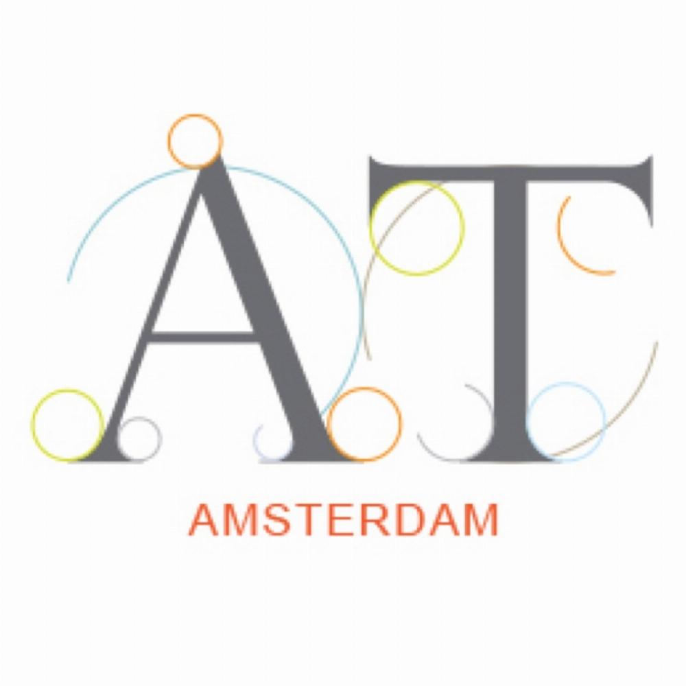 Alexander Techniek Amsterdam
