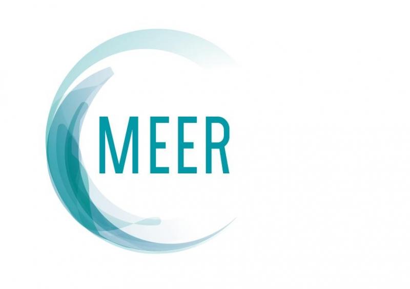 Meer-TCM