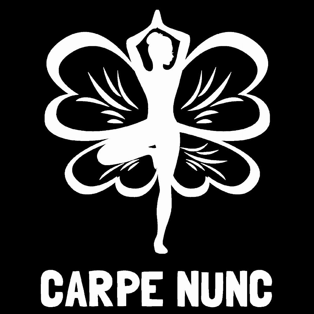 Carpe Nunc