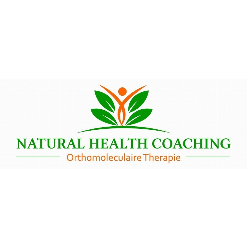Natural Health Coaching