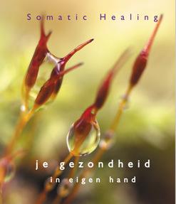 Jordis / Praktijk voor Somatic Healing