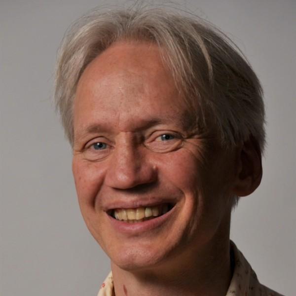 Michael Pallat