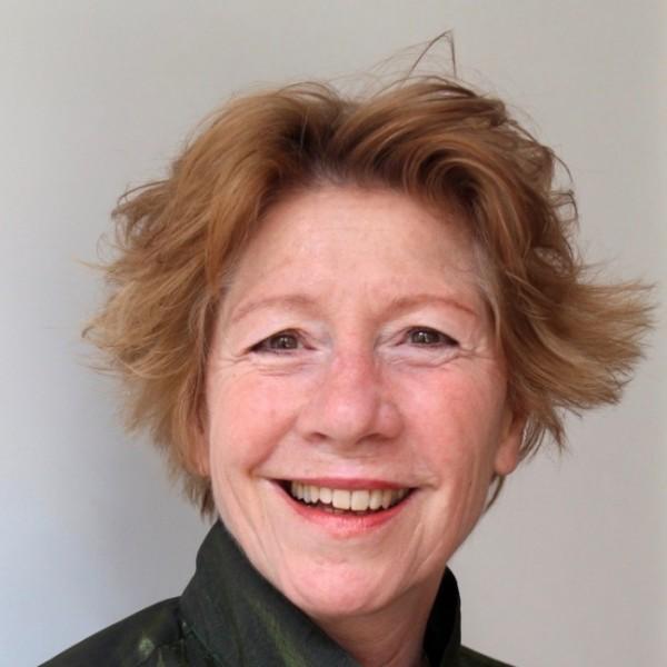 Trudy Heemskerk