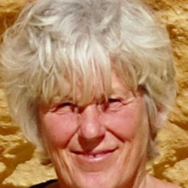Dr. Anne Stijkel