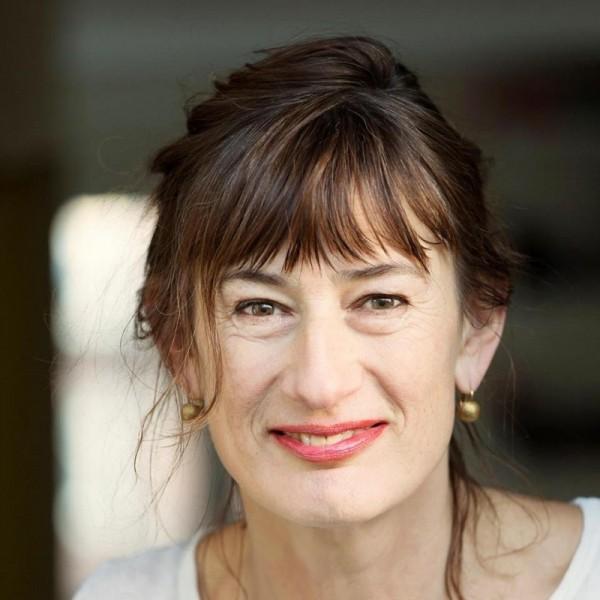 Emmie  Leenen