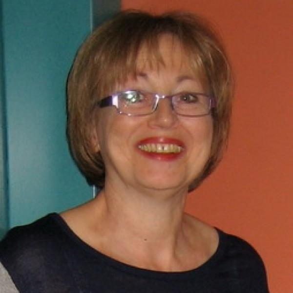 Renate Korthof